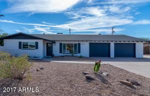 6443 E VIRGINIA Avenue, Scottsdale, AZ 85257