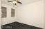 123 N WASHINGTON Street, 51, Chandler, AZ 85225
