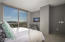 Master Suite with Views