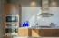 Wolf, Subzero and Asko Appliances