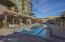 15215 N KIERLAND Boulevard, 731, Scottsdale, AZ 85254
