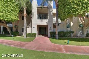 2802 E CAMINO ACEQUIA Drive, 7148, Phoenix, AZ 85016
