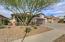 5822 W PEDRO Lane, Laveen, AZ 85339