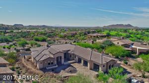 8703 E LOST GOLD Circle, Gold Canyon, AZ 85118