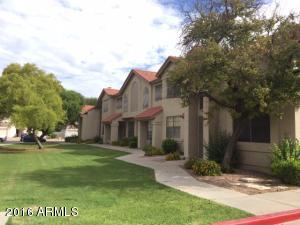 3921 W IVANHOE Street, 177, Chandler, AZ 85226