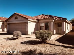 2301 S PALO VERDE Drive, Apache Junction, AZ 85120