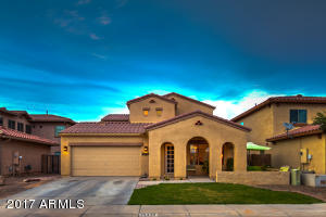 45338 W ZION Road, Maricopa, AZ 85139