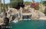 12654 W SAN JUAN Court, Litchfield Park, AZ 85340