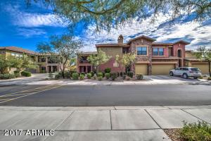 21320 N 56TH Street, 2002, Phoenix, AZ 85054