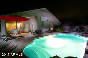 22067 N VAN LOO Drive, Maricopa, AZ 85138