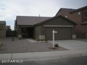 35799 W COSTA BLANCA Drive, Maricopa, AZ 85138