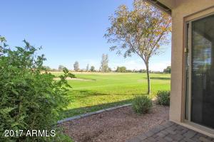 24411 S GOLFVIEW Drive, Sun Lakes, AZ 85248