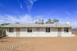 36012 N 14TH Street, Phoenix, AZ 85086