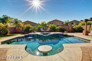 2133 W GAMBIT Trail, Phoenix, AZ 85085