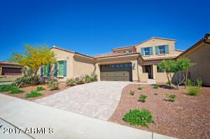 3585 N CARLTON Street, Buckeye, AZ 85396