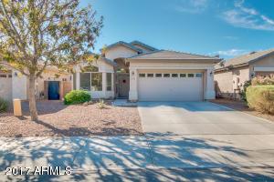 44241 W PIONEER Road, Maricopa, AZ 85139