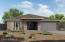 2946 E SPRING WHEAT Lane, Gilbert, AZ 85296