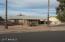 2050 W RIVIERA Drive, Tempe, AZ 85282