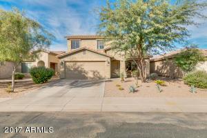 44776 W PAITILLA Lane, Maricopa, AZ 85139