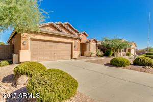 17927 N MILLER Way, Maricopa, AZ 85139