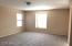 5830 E GROVE Avenue, Mesa, AZ 85206