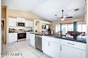 9988 E FORTUNA Avenue, Gold Canyon, AZ 85118