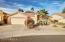 9428 E SUTTON Drive, Scottsdale, AZ 85260