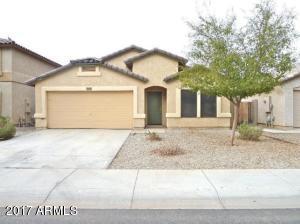 45660 W GUILDER Avenue, Maricopa, AZ 85139