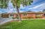 1902 E RANCHO Drive, Phoenix, AZ 85016