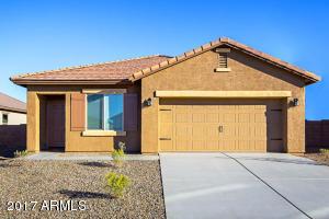 30241 N Oak  Drive Florence, AZ 85132
