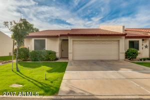 9138 N 68TH Avenue, Peoria, AZ 85345