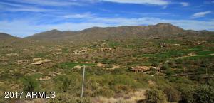 9512 E A. W. Tillinghast Road, 40, Scottsdale, AZ 85262