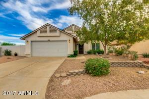 8749 E MORELAND Street, Scottsdale, AZ 85257