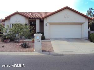 10641 E MICHIGAN Avenue, Sun Lakes, AZ 85248