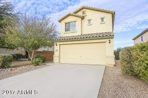 34982 N BARZONA Trail, San Tan Valley, AZ 85143