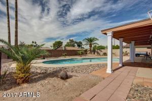 12420 N 43RD Lane, Glendale, AZ 85304