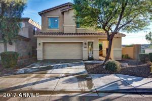 7161 W SUPERIOR Avenue, Phoenix, AZ 85043