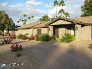12409 N 58TH Street, Scottsdale, AZ 85254