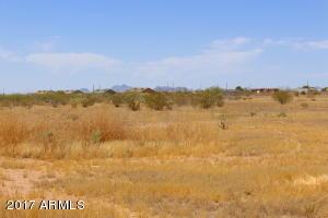 31808 W 234 Drive, 503-17-343C, Wittmann, AZ 85361