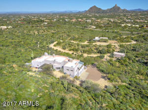 10555 E PINNACLE PEAK Road, Scottsdale, AZ 85255