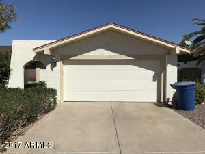 1826 W MISSION Drive, Chandler, AZ 85224