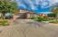 23151 S 204TH Street, Queen Creek, AZ 85142