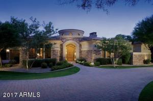 Property for sale at 2027 E Colter Street, Phoenix,  Arizona 85016