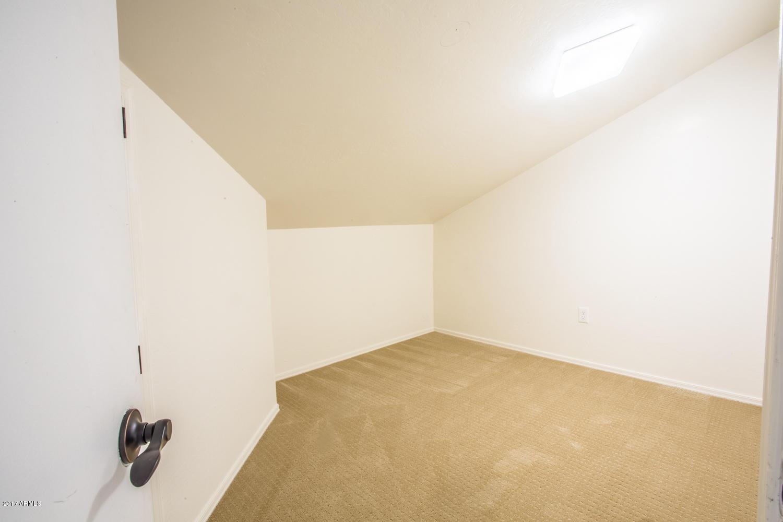 1381 E Windsor  Drive Gilbert, AZ 85296 - img43
