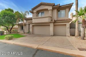 Property for sale at 6530 N 29th Street, Phoenix,  Arizona 85016