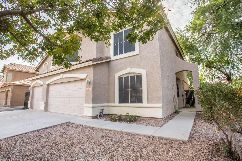 1381 E Windsor  Drive Gilbert, AZ 85296 - img39