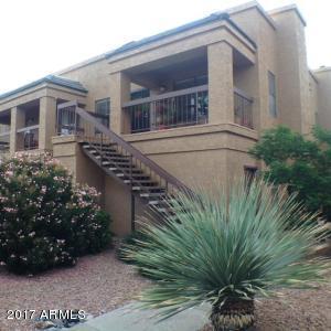 14849 N KINGS Way, 203, Fountain Hills, AZ 85268