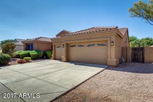 22634 N 47TH Place, Phoenix, AZ 85050