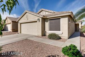 958 W DESERT MOUNTAIN Drive, San Tan Valley, AZ 85143