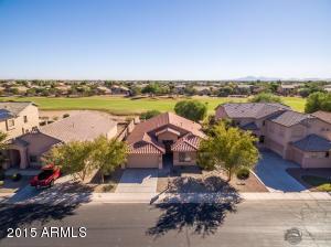 42341 W LITTLE Drive, Maricopa, AZ 85138